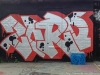 dansk_graffiti_photo-11-05-14-17-13-21