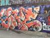 dansk_graffiti_photo-11-05-14-17-13-51