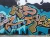 dansk_graffiti_photo-11-05-14-17-14-48