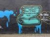 dansk_graffiti_photo-11-05-14-17-15-17