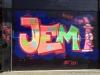 dansk_graffiti_photo-11-05-14-17-16-12