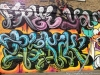 dansk_graffiti_photo-11-05-14-17-17-00