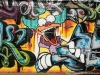 dansk_graffiti_photo-11-05-14-17-17-11