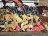 dansk_graffiti_photo-11-05-14-17-18-09