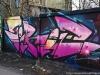 dansk_graffiti_photo-17-04-13-15-34-19