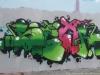 dansk_graffiti_photo-17-04-14-16-36-06
