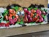 dansk_graffiti_photo-18-03-14-08-53-09