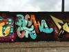 dansk_graffiti_photo-21-03-14-08-45-56
