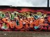 dansk_graffiti_photo-21-03-14-08-46-17