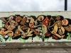 dansk_graffiti_photo-21-03-14-08-47-07