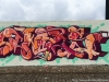 dansk_graffiti_photo-21-03-14-08-47-25