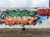 dansk_graffiti_photo-21-03-14-08-47-38