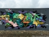 dansk_graffiti_photo-21-03-14-08-48-00