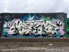 dansk_graffiti_photo-21-03-14-08-48-28