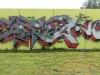 dansk_graffiti_photo-21-05-14-15-32-50