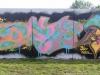 dansk_graffiti_photo-21-05-14-15-33-03
