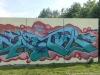 dansk_graffiti_photo-21-05-14-15-33-14