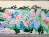 dansk_graffiti_photo-22-04-14-18-50-58