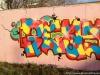 dansk_graffiti_photo-23-12-13-10-50-36