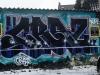 dansk_graffiti_photo-25-01-14-11-43-09
