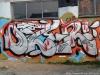 dansk_graffiti_photo-30-03-14-19-12-30