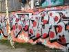 dansk_graffiti_photo-30-03-14-19-12-43