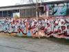 dansk_graffiti_photo-30-03-14-19-13-26