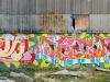 dansk_graffiti_rens-hector-2014-samlet-588bfa6f2de