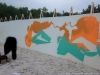 gerlleraps_2014_graffiti_img_6627
