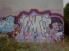 danish_graffiti_img_0030