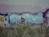 danish_graffiti_img_0031