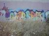 danish_graffiti_img_0032