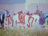 danish_graffiti_img_0033