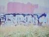 danish_graffiti_img_0035