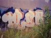 danish_graffiti_img_0036