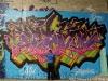 danish_graffiti_legal_img_3693