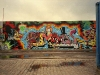 danish_graffiti_legal_kbh_7a