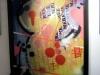 mere_le-fix_bite-it_vol_3-graffiti_img_4945