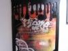 mere_le-fix_bite-it_vol_3-graffiti_img_4949