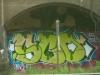 Danish_graffiti_non-legal_DSC1067