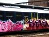 Danish_graffiti_steel_IMG_4027
