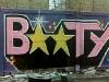 danish_graffiti_legal_Feb2443