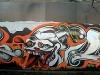 danish_graffiti_legal_Feb2448-big