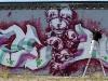 danish_graffiti_legal_IMG_3715
