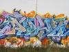 danish_graffiti_legal_IMG_3727