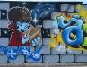 danish_graffiti_legal_IMG_3735-big