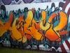 danish_graffiti_legal_PICT0010