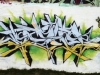 danish_graffiti_legal_PICT0394