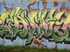 danish_graffiti_legal_PICT1879