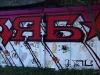 danish_graffiti_legal_PIdfdfd0047